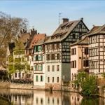 Ce qu'on a aimé lors de notre séjour en Alsace