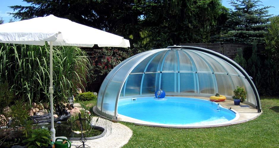 Abri de piscine5