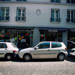 Comment toujours trouver une place de parking sur Paris ?