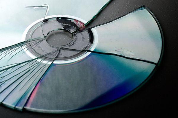 Le streaming dépasse le CD aux Etats-Unis