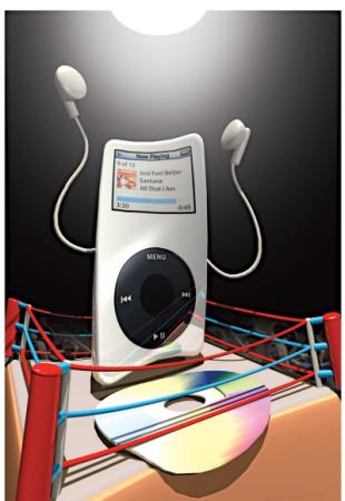 ipod_vs__cd(1)