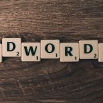 Les services d'une agence Adwords à Paris