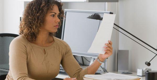 Réactivité active: rester calme face à des situations stressantes