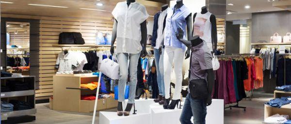 Downlight Optilense en boutique