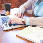 Mesurer et accroître la satisfaction de ses clients