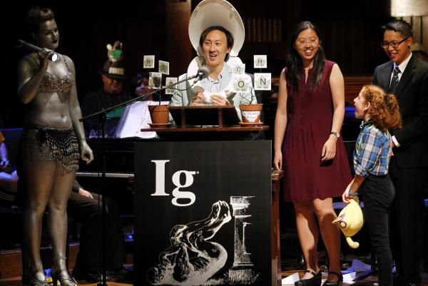Ig-Nobel-Prizes-awarded-for-bee-stings-unboiling-an-egg