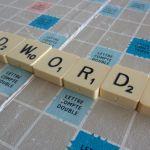 Développer votre chiffre d'affaires avec Adwords