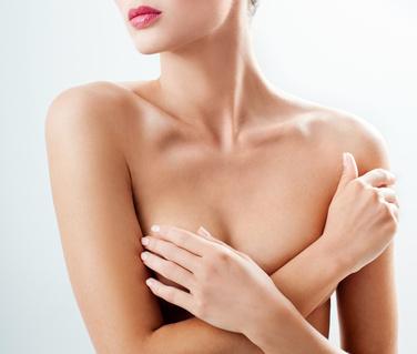 Origine-ptose-mammaire