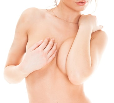 chirurgie-esthetique-brest_augmentation-mammaire