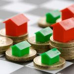 SCPI : Pourquoi investir dans l'immobilier indirect ?