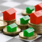 SCPI : Pourquoi investir dans l'immobilier indirect ?