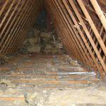 Un bilan énergétique de votre maison avec Union Ouest Habitat