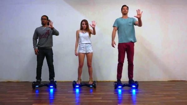 monorover-hoverboard