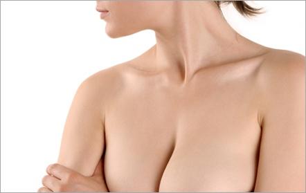 plastie-mammaire-1363176584