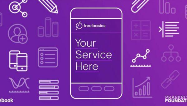 Suspension de Free Basics par l'Inde