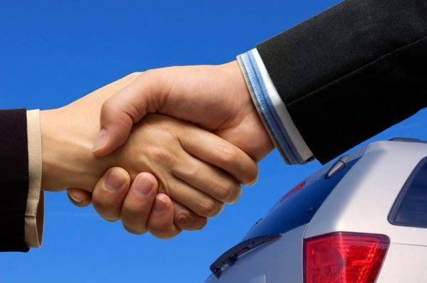 Passez par un mandataire auto pour un achat neuf à un prix négocié
