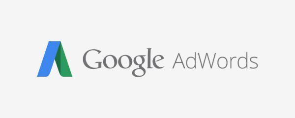 Pourquoi confier une campagne Adwords à une agence SEA ?