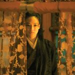 L'assassin : sur le point de devenir le plus gros succès du cinéma taïwanais