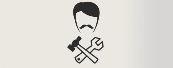 boite a outils du marketer