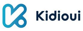 logo-kidioui