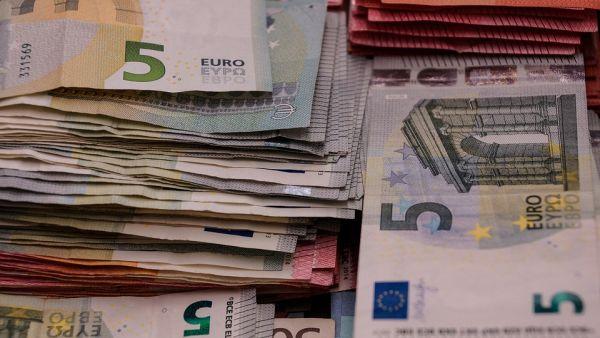Optez pour un réseau de franchise en plein essor en Europe