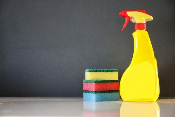 Entreprise de nettoyage de bureaux : trois types de tâches pour une parfaite propreté