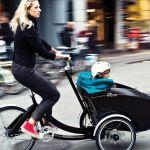 Les innovations les plus marquantes autour du vélo