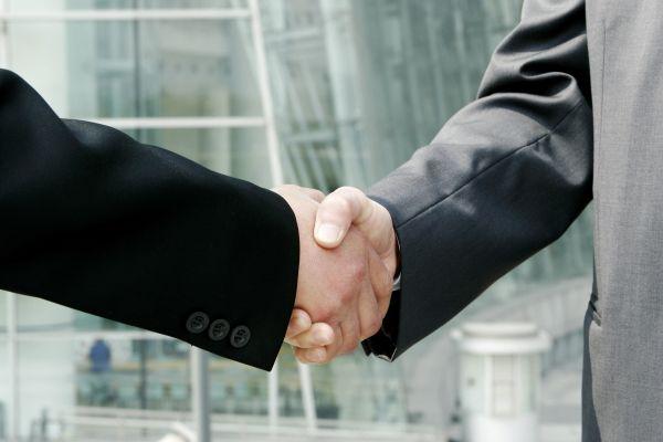 Ouverture de franchise : ACE Crédit représente l'opportunité à ne pas rater