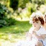 Comment s'organise la garde des enfants dans un divorce à l'amiable ?
