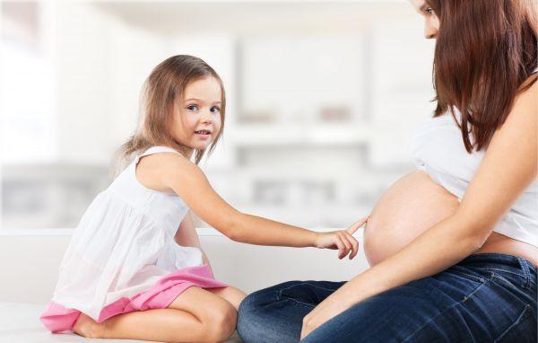 Faites confiance à un organisme privé spécialisé pour l'obtention d'un acte de naissance