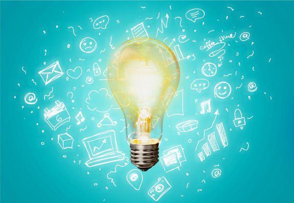 Apprenez à créer des évènements pour vos clients lors d'une incentive