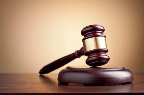 1401-35104-cameroun-mtn-orange-et-le-regulateur-telecoms-assignes-en-justice-par-les-consommateurs_L