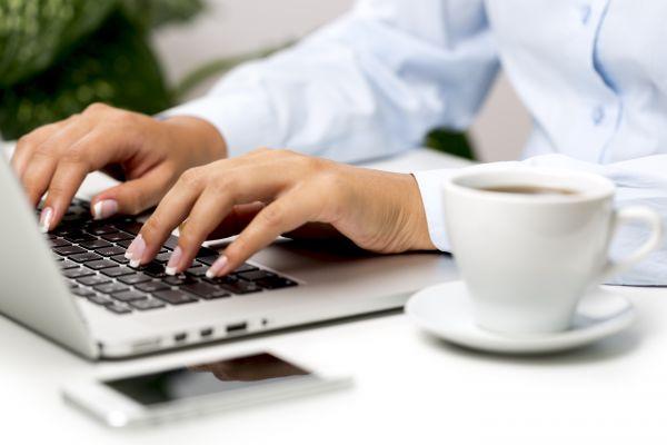 Rencontrez le succès dans vos projets avec l'outil de gestion Nutcache