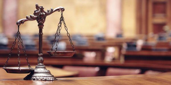 Qu'est-ce que le casier judiciaire Nantes et la liste des condamnations ?