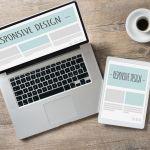 Le développement des sites au design responsive et leur importance