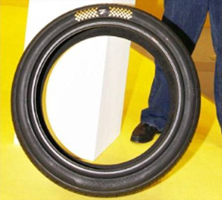 tyre_story_647_061416123201 (1)