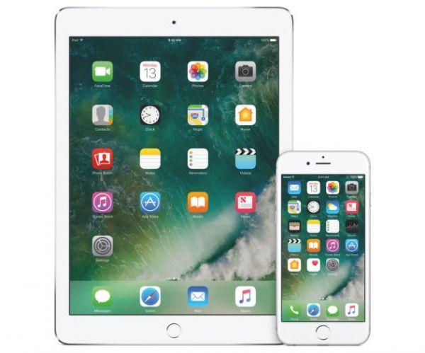 436c5280-324a-11e6-a307-378a69a2cd84_iOS-10-main