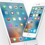 Les nouveautés de l'iOS 10