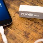 Où trouver une batterie de rechange pour son téléphone sans fil ?