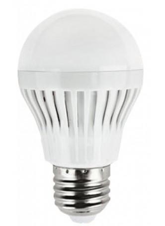 ampoule-led-e27-7-watts-18-leds-globe-image001-332x455