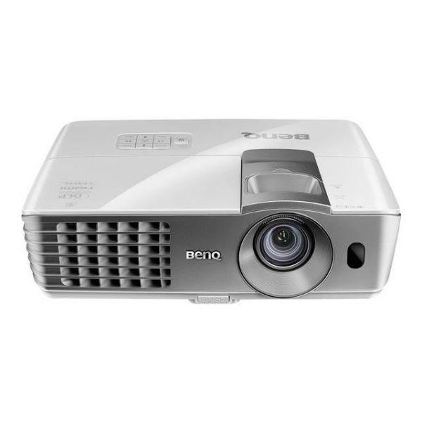 Videoprojecteur BenQ DLP