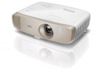 vidéoprojecteur BenQ W2000