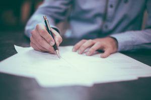 loi document unique