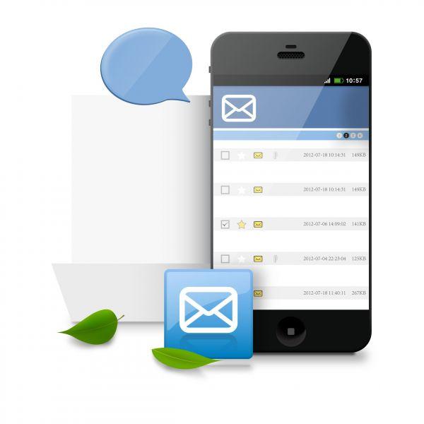 Coques d'iPhone 6 : interchangez et variez les styles