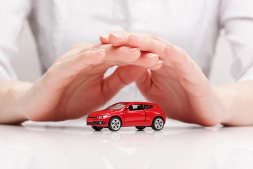 Des partenaires qui couvrent tous les motifs de résiliation d'assurance auto