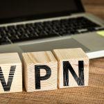 Test complet : Le VPN est-il la solution à envisager comme VPN ?