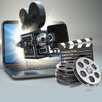 Editez toutes les vidéos pour les transformer en contenu pro