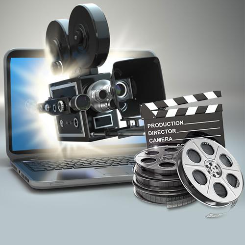 07598363-photo-montage-video