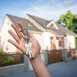 Les qualités d'un agent immobilier