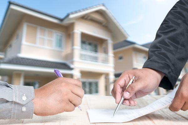 Quand les promoteurs immobiliers cassent les codes